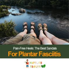 pain-free-heels-the-best-sandals-for-plantar-fasciitis