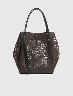 Women's Bags Spring Summer 2017 | Marella