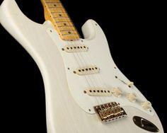 '56 Fender American Vintage Stratocaster