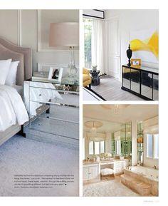 Interiors - December 2012/January 2013 - Page 116-117