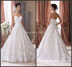 Cheap Wedding Dresses, Buy Directly from China Suppliers:Welcome to my store Same to the picture , or you could also choose your favorite color)sizemeasuring metho