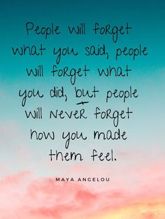 13 Powerfully Positive Maya Angelou Quotes About Life 13 Powerfully Positive Maya Angelou Quotes About Life,Learn It! Live It! 13 Powerfully Positive Maya Angelou Quotes About Life Related posts:Most 18 memes. Positive Quotes For Life Encouragement, Positive Quotes For Life Happiness, Quotes Positive, Quotes About Being Positive, Quotes About Positivity, Strong Quotes, Quotes About Being Nice, Positive Affirmations, Positive Thoughts