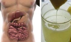 Detox diets are normally based on whole foods. What detox implies is eliminate fat, toxins and other chemicals from the body, thus improving a person's overall health. In addition, detox Dietas Detox, Body Detox, Healthy Habits, Healthy Life, Healthy Living, Detox Drinks, Healthy Drinks, Healthy Food, Stay Fit