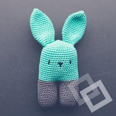 84 Beste Afbeeldingen Van Haken Baby Crochet For Kids Amigurumi