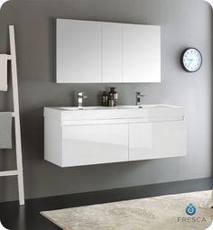 26 Best Bathroom Basin Images Bathroom Furniture Bathroom
