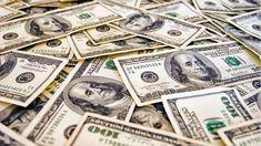 Cash advance del rio texas image 1