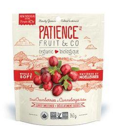 Organic Packaging, Fruit Packaging, Bottle Packaging, Coffee Packaging, Food Branding, Food Packaging Design, Packaging Design Inspiration, Tempeh, Organic Fruit Snacks