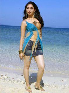 Bollywood sexy queens south indian actress photos | ~Picx~