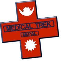 Trekking, Nepal, Treking, Volunteer Medical Trek in Nepal