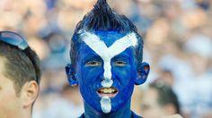 BYU Football Recruiting: 2016 Commit Skyler Southam - Vanquish The Foe