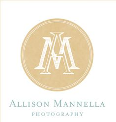 Allison Mannella Photography logo