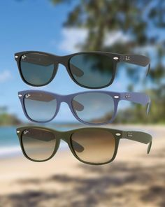 Win a pair of Rayban sunglasses for women with Enter now! Rayban Sunglasses Mens, Star Magazine, Look Cool, Celebrity News, Eyewear, Competition, Ray Bans, Pairs, Daily Star