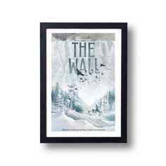 Game of Thrones affiche l