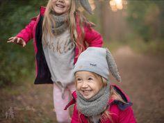 Kids Fashion, Winter Hats, Junior Fashion, Babies Fashion, Fashion Children, Kid Styles, Child Fashion