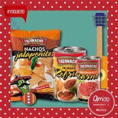 #viernes de #nachos!!! #taconacho #amigominimarket #mamá #familia #hambre #comida #comer #antojo ☎️ 0343139021  3014548315  #minimarket #domicilios #envigado #tardear #amigos #mercado #mecato #licores #licorera #licoreraenvigado #licoresenvigado #correodelanoche #cerveza #domicilio #aguardiente #ron #whiskey #supermercado #tienda #tiendadebarrio #barrio #mercar www.amigominimarket.com.co