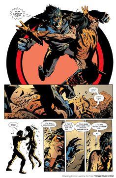 Nightwing v2 089 (2004)  Pg14