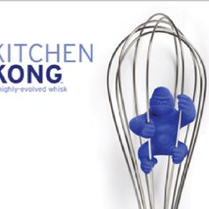 Best whisk ever