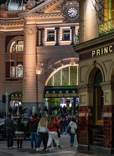 Melbourne Melbourne Victoria, Victoria Australia, Melbourne Australia, Places To Visit, Street View, Explore, City, Pictures, Architecture