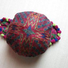 pakistan-kohistan-swat-valley-tribal-silk-child-hat