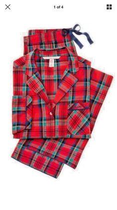 421f90726b773 Victoria Secret Pijama Set Size XS Nwt  fashion  clothing  shoes   accessories