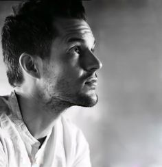 Listen to music from Brandon Flowers like Crossfire, Can't Deny My Love & more. Find the latest tracks, albums, and images from Brandon Flowers. Brandon Flowers, The Killers, Christopher Plummer, Julie Andrews, Manado, Pretty People, Beautiful People, Mr Brightside, Big Day Out