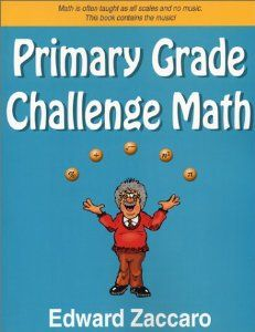 Best maths books for year 8