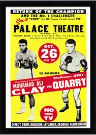 Image result for vintage fight posters Concept Board, Theatre, Champion, Posters, Image, Theater, Poster
