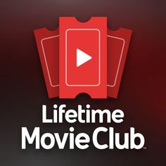 Download IPA / APK of Lifetime Movie Club for Free - http://ipapkfree.download/6075/