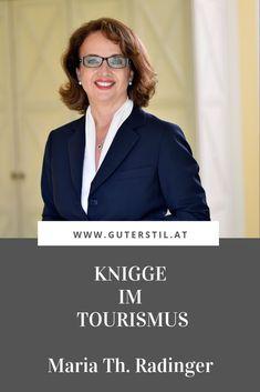 Maria Th. Counseling, Tourism, Economics, Tips