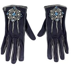 1000+ images about Other Accessories on Pinterest | Gloves ...
