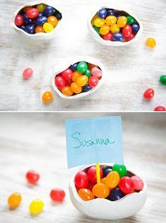 Fun idea