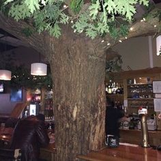 brancher des bars Madison Wi Soudan site de rencontre