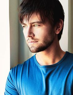 Torrance Coombs_Canada