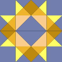 Free Patchwork Quilt Block Patterns, Printable Blocks and Templates