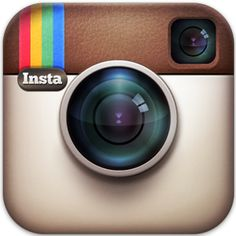 5 Easy Ways To Drive Social Media Traffic From Instagram