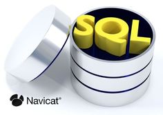 PremiumSoft Navicat Products 2017 version 11.2.16 | 541.5 mb  PremiumSoft has released 11.2.16 version of Navicat Products, is an intuitive and cost-effective DB tool for MySQL, MariaDB, SQL Server, SQLite, Oracle and PostgreSQL development and management; provides easy-access to 6 databases for different operating systems including Microsoft Windows, Macintosh, Linux, and iOS. Read more at https://ebookee.org/PremiumSoft-Navicat-Products-2017-version-11-2-16_3130927.html#7hqigD6zbWs1SRoP.99