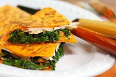 ... more 8 recipe wild mushroom melt panini panini happy paninihappy com