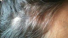 Si eres de esas personas, que ya están cansadas, de comprar de todo tipo de tintes, para poder cubrir tu pelo de las canas y aún no ...