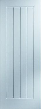 Buy internal doors at B&Q. Browse our extensive range of quality interiour doors in modern to more contemporary styles and finishes. White Interior Doors, Contemporary Style, Modern, Internal Doors, Diy Door, Windows And Doors, Wood Grain, Cottage, Room