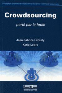 Salle Sciences -  QA 76.76.E95 LEB - BU Mont-Houy http://195.221.187.151/search*frf/i?SEARCH=978-1-78405-008-5&searchscope=1&sortdropdown=-