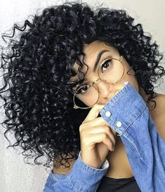 Hair inspiration  Get this look by shopping Foreignstrandz Using one of our many textures can help achieve this look visit us on our website www.foreignstrandz.com