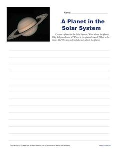 printable african american inventors activity george washington  reading comprehension passage a planet in the solar system