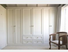 bedroom storage cabinets. Closet wall  Bedroom Storage CabinetsBedroom Master contemporary bedroom san francisco by