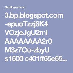 3.bp.blogspot.com -epuoTzzj6K4 VOzjeJgU2mI AAAAAAAA2r0 M3z7Oo-zbyU s1600 c401ff65e65b1b01dbbff155bd968d63.jpg