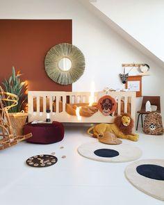 Baby Boy Room Decor, Baby Bedroom, Baby Boy Rooms, Ideas Habitaciones, Cool Kids Bedrooms, Kids Decor, Home Decor, Kid Spaces, Room Colors