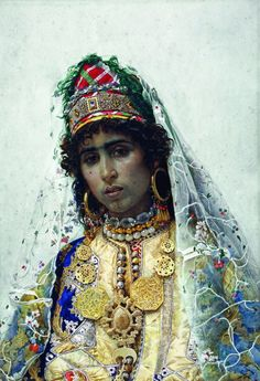 A new exhibition, at the Museu Nacional de Catalunya (Barcelona) is setting out to restore the figure of Josep Tapiró to its rightful place as one of the leading representatives of international Orientalism. Josep Tapiró i Baró (Reus 1836-1913), the first painter from the Iberian Peninsula to settle in Tangier, was a direct witness of the extraordinary urban and cultural transformation of this city, where he lived from 1876 until his death.
