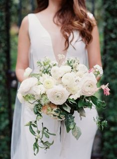 14934 Best Wedding Bouquets Images On Pinterest In 2018