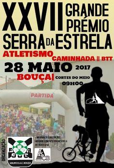 Grande Prémio Serra da Estrela | Atletismo | Caminhada | BTT - Eventsmtb http://eventsmtb.com/pt/event/grupo-desportivo-animacao-cultural-da-bouca-bouca-covilha-760-grande-premio-serra-da-estrela-atletismo-caminhada-btt