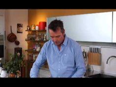 Kevin Dundon | Omelette