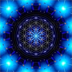I keep seeing the flower of life everywhere! Sacred G all the WAY! :D -> Great tools for light-workers.. Flower of Life T-Shirts, V-necks, Sweaters, Hoodies & More ONLY 13$ EACH! LIMITED TIME CLICK ON THE PIC